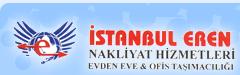 İstanbul Eren Nakliyat